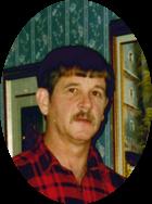 Drew Stowell