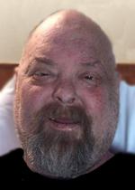 Stanley Soules Sr.