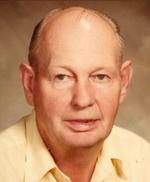 Roy Watkins