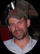 Carl Healy