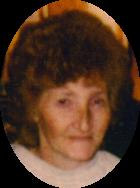Myrna Kimball