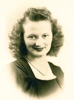 Helen Springsteen
