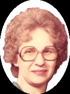 Dorothy Randolph