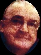 Leon Houseman