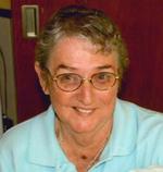 Charlene Foster