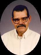 Stanley Jeffrey