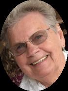 Joyce Tefft