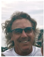 Troy Petersen