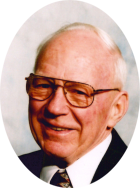 Dennis Wing