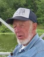 Jerry Hielkema
