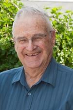Donald Somervill