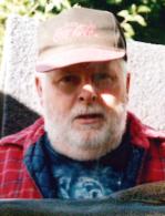 John Martinac