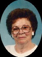 Irene Carpenter