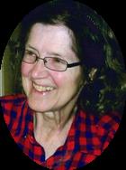 Constance Evans