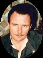 Steven Kinney