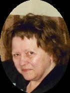 Rebecca Ziny